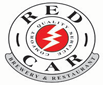 Red Car Brewery