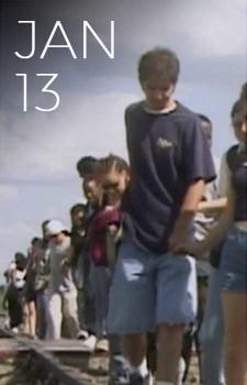 170113-freedom-writers-web-graphic