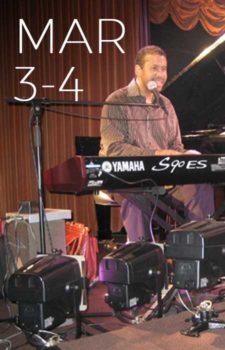 170303-jazz-showcase-web-graphic