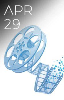 170429-film-festival-web-graphic