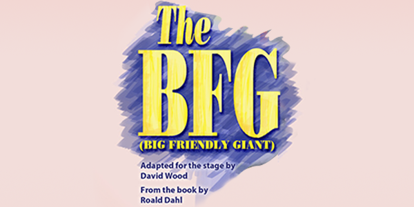 Big-Friendly-Giant