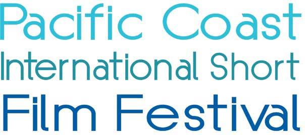 filmfest-banner-txt