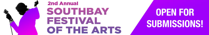 South Bay Festival of the Arts