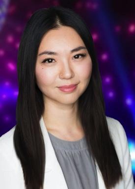Wendy Shu