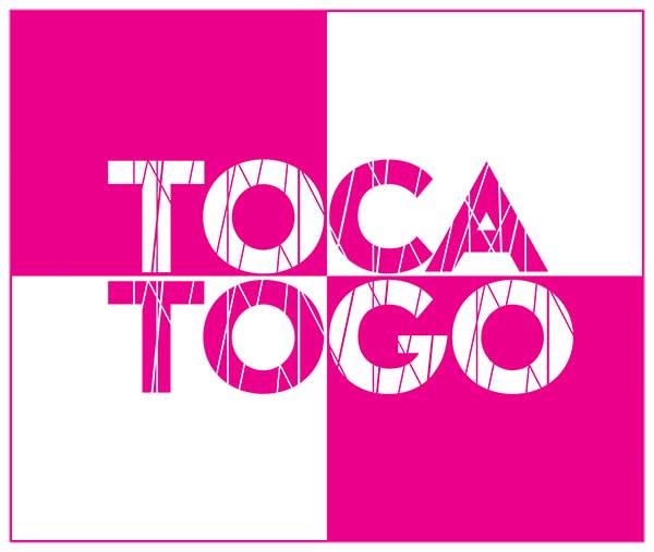 TOCA To Go