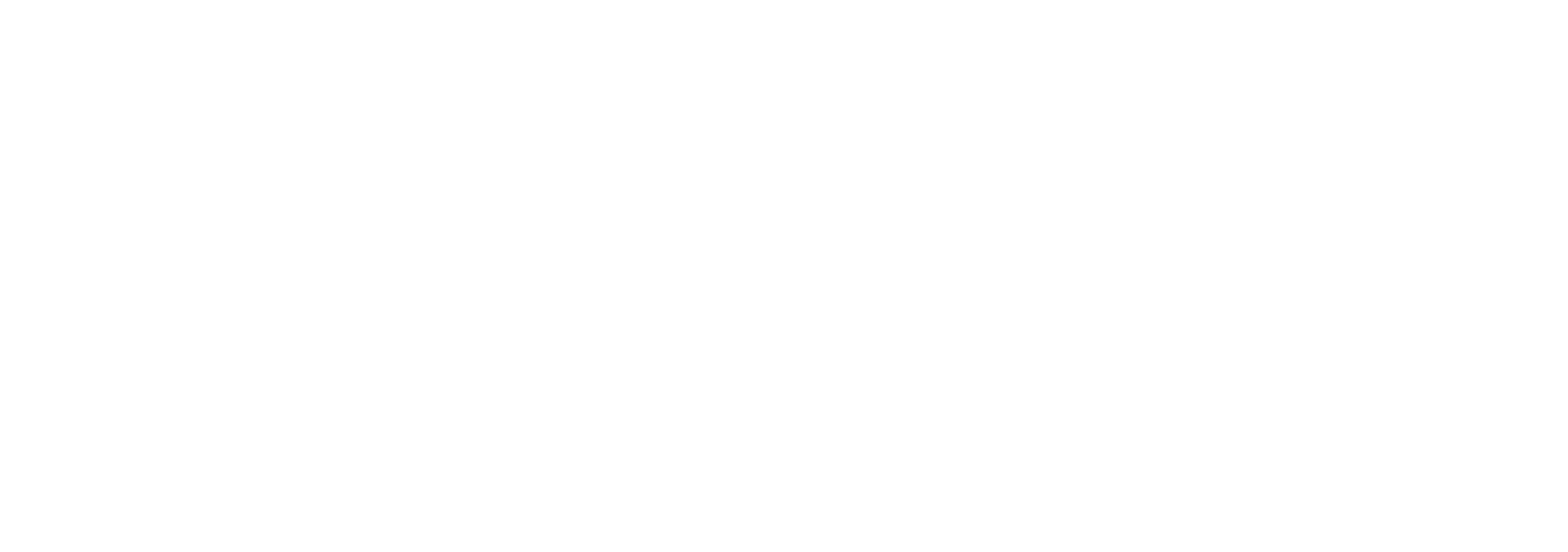 Longest Intermission, Ever - We miss you and can't wait until we can all be together again. In the meantime, please check out our virtual programs. The show will go on...